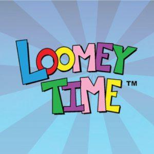 Loomey Time